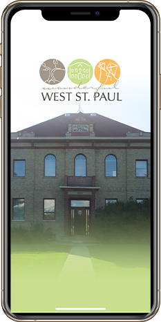West St. Paul App